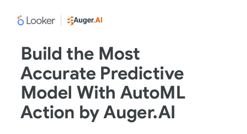 Auger.ai Action Brief