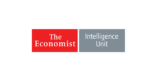 The Intelligent Workforce