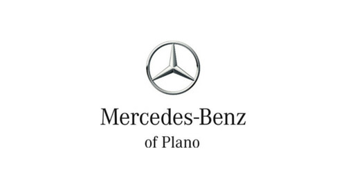 Automotive - Mercedes-Benz of Plano