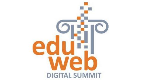 July 23-25, 2018: EDUWeb Digital Summit (San Diego,CA)