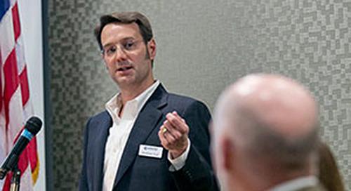 Montana High Tech Business Alliance Spotlights Elixiter