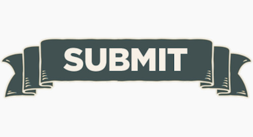 How to Move a Marketo Form Submit Button