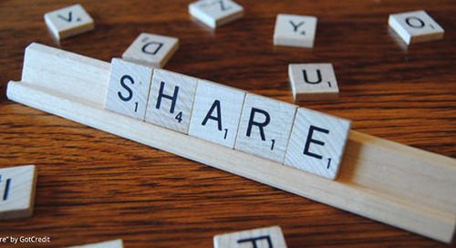 How to Use Marketo's Forward to a Friend Feature