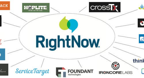 Elixiter Among Bozeman's High Tech Companies With RightNow Roots