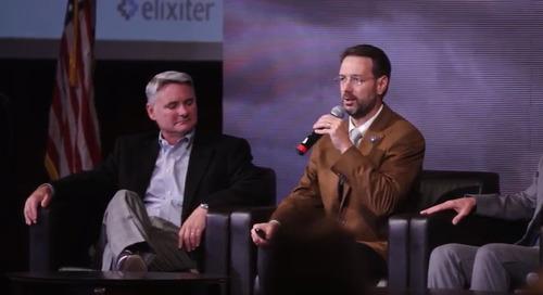 Key Takeaways From 2017 Montana High Tech Jobs Summit