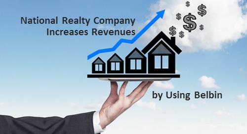 National Realty Company
