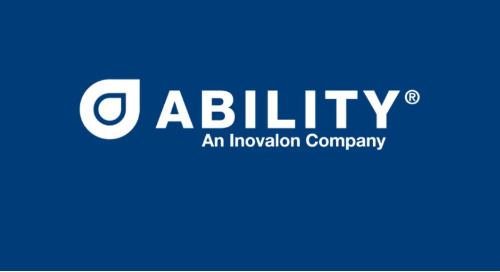 ABILITY Insurance Discovery