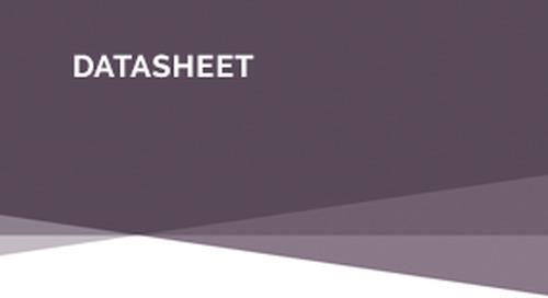 Host Analytics Business Analytics