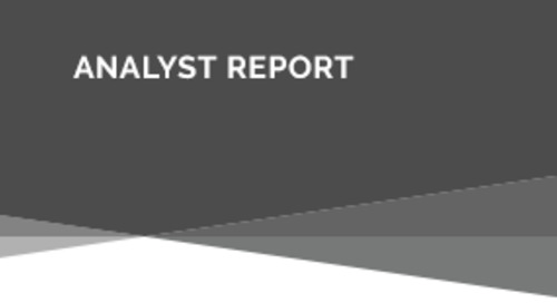 Forrester: The EPM Market Landscape Responds To The Growth Agenda ...