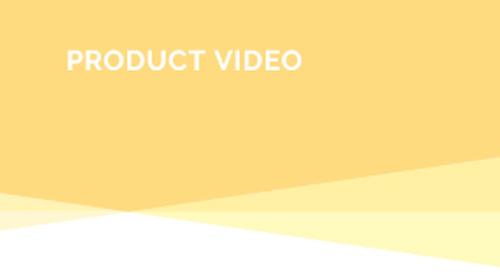 Host Analytics Corporate Video