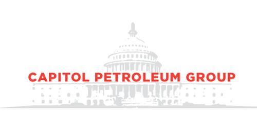 Capitol Petroleum Group