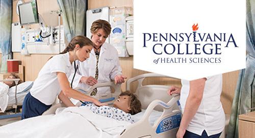 Pennsylvania College