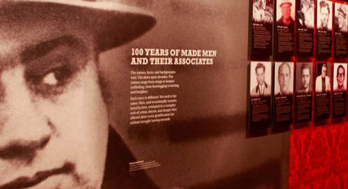 Customer Story: The Mob Museum
