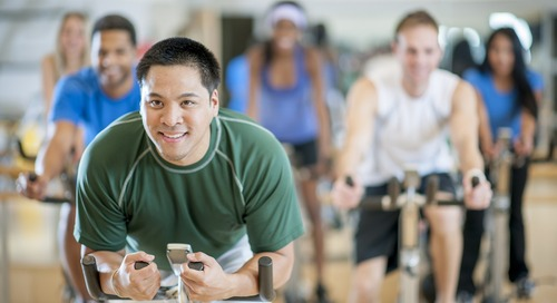 Customer Story: YMCA of Honolulu