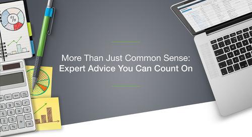 4.11.18 @ 1pm ET | Best Practices in Reducing Overhead