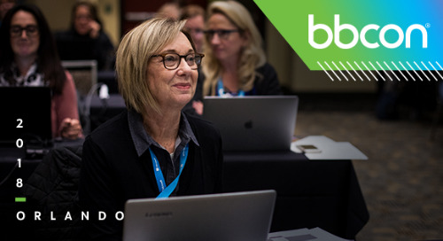 CPE Information for bbcon Finance Sessions