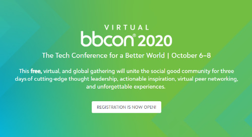 2020 CPE Information for bbcon Finance Sessions