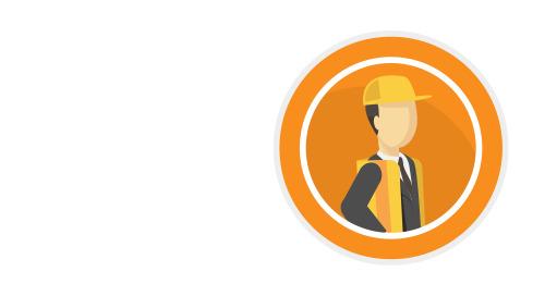 Participación eficaz de los supervisores en el sistema de gestión de seguridad