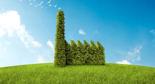 Las Funciones Clave de los Sistemas Informáticos de Gestión Ambiental