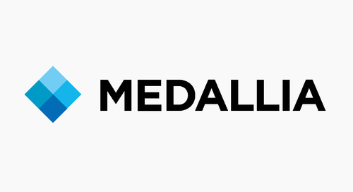 The New People Teams: How Medallia Is Creating a Transformative Workplace for All Employees