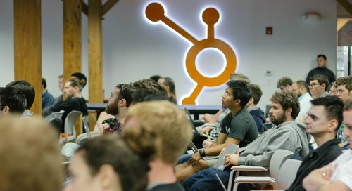 HubSpot's Inbound Recruiting 101: Why Storytelling Is Critical in Hiring Today's Top Talent