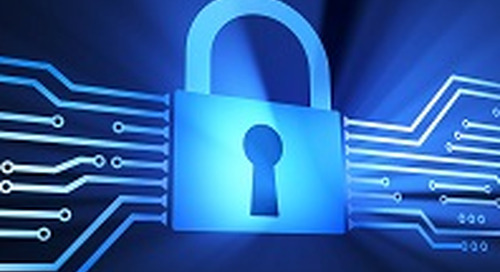 Is Your Maximo Mobile Data Secure?