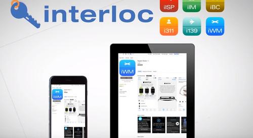 Mobile InformerWM - Work Management Maximo Mobile App