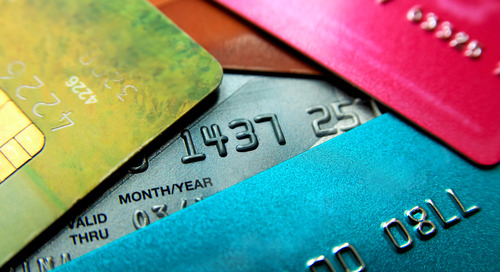 New Cardholder Acquisition and Engagement: Lessons from Top Canadian Card Monolines