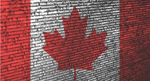 Due North: Is Canada ready for Open Banking?