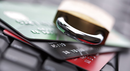 Credit Limit Trends: Have Canadian Credit Card Issuers Been Missing an Opportunity?