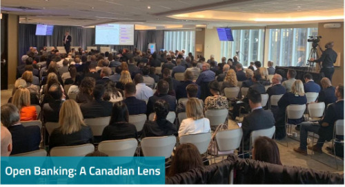 Key Takeaways from Open Banking Expo: A Canadian Lens