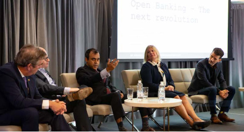 Open Banking Expo Opinion: Banks Call for Cooperation if Open Banking is to Succeed in Canada