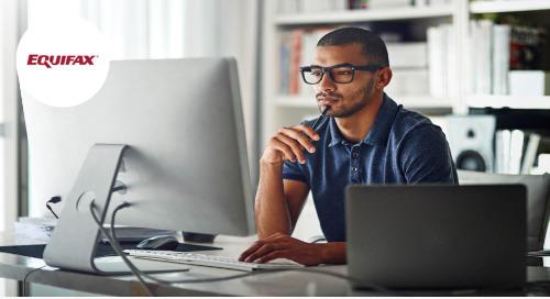 Fraud Trends Q4 2020 Webinar: Digital Acceleration