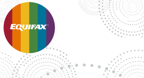 Celebrating Pride Month at Equifax Canada