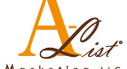 A-List Marketing
