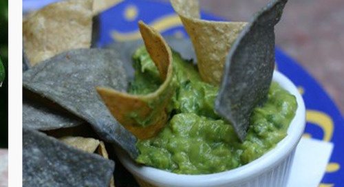 Best Mexican Restaurants to Cater Your Next Event