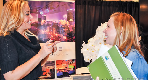 How The Event Planner Expo Can Increase Revenue