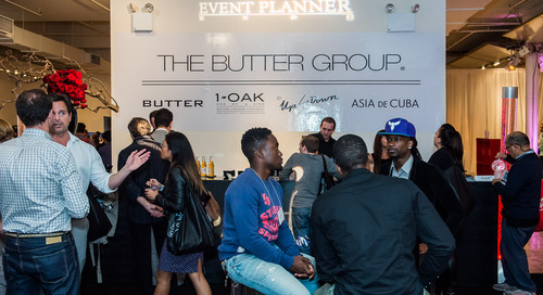 3 Tips for Branding Your Event