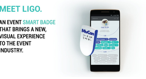 How Smart Are Smart Badges?