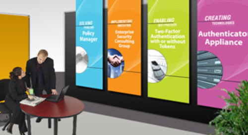 Best Tools to Ensure Success at Your Booth