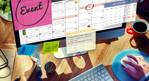 What NYC Event Planners Say Are the Most Effective Event Promotion Tools