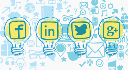 How NYC Event Planners are Mastering their Social Media Strategy for Events