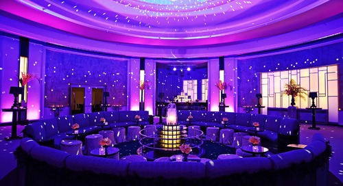 Venue Strategies for Event Planners in NYC to Refresh Your Creative Flow