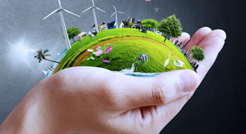 3 Popular Green Event Mistakes NYC Event Planners Should STOP MAKING