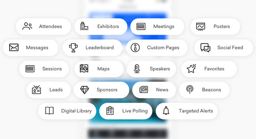 Do New York City Event Planners Really Need an Event App?