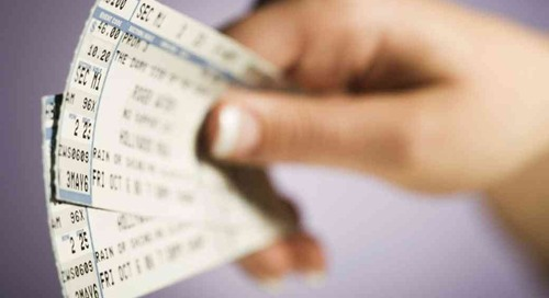 Creative Marketing Tips for NY Event Planners to Increase Event Ticket Sales