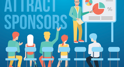 Tips for NY Event Planners to Attract Event Sponsors