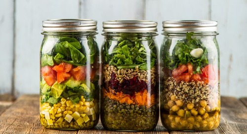 5 Health Conscious Event Ideas for Event Planners in NYC