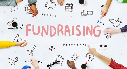 Fundraising Event Strategies for Event Planners in NY