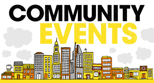 Community Events Checklist for New York Event Planners